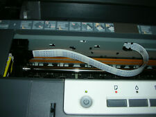 Epson WorkForce 1100 Workgroup Inkjet Printer