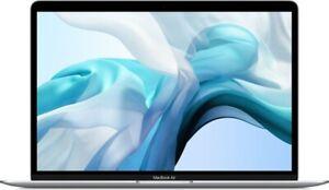 Apple MacBook Air 13.3 gold Core i3-1030NG4 8GB RAM 512GB SSD 2020 MVH42D