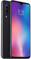 Xiaomi Mi 9 6GB/64GB Smartphone Quad Core 48MP Tri AI camera Dual SIM Unlocked