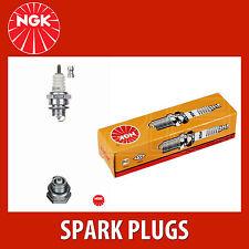NGK BPM6Y (4562) - Standard Spark Plug-Centro proiettata Elettrodo - 4 Spine