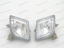 1Pair Fog Lamp Light Spot Lights For Mazda 6 2009-2010