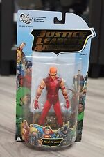 DC Direct Justice League of America Series 1 Action Figure: Red Arrow