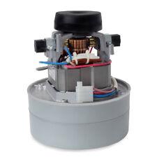 1000 Watt Motore Compatibile per Vorwerk Tiger 250 251 ASPIRAPOLVERE ASPIRATORE Pavimento