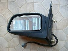 1991-1997 Ford Crown Victoria/Grand Marquis Left LH Driver Power Mirror
