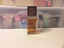 Rare Perfume Gucci Pour Homme MEN Cologne Spray 125ml 4.2oz Vintage Classic 120m
