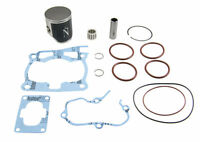 2002 YAMAHA YZ125 YZ 125 PISTON,BEARING,TOP END GASKET KIT 54MM STD BORE *SIZE A