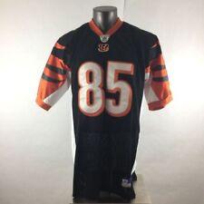 finest selection 89023 c03f2 Chad Ochocinco Johnson NFL Fan Jerseys for sale | eBay