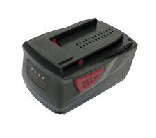 Batterie pour Hilti b22 sf6-a22 SF 6h-22 22 V 3000 mAh LiIon