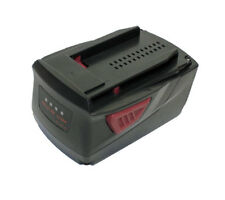 Bateria para Hilti b22 Sid 22-a Ziv 22-a 22v 3000mah liion