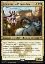 Anafenza la Primordiale - Anafenza the Foremost  - Magic mtg -