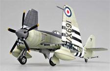 HAWKER SEA FURY FB.11 1/48 aircraft Trumpeter model plane kit 02844