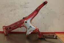 HONDA CL90 CL 90 FRAME WITH CENTER STAND KICKSTAND NO TITLE