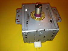 8184652 NEW IN BOX WHIRLPOOL MAGNETRON REPLACEMENT  MICROWAVES 90 DAY NON-OEM