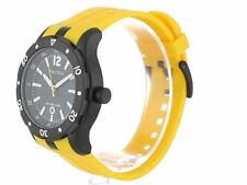NEW Nautica Unisex N15626G NST 401  with Enamel Bezel watch in original box
