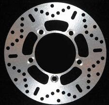 EBC/MD3060 Brake Disc (Rear) - Suzuki GSXR1000, GSXR600/750, TL1000S/R, SV650(S)