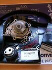 GENUINE MG ROVER K SERIES TIMING BELT KIT 25 45 75 MGF TF WITH PUMP