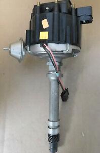 GM/Delco Remy NOS 1104067 HEI Electronic Distributor, SB & BB Chevy V8, 350 HO