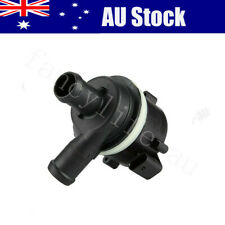 Cooling Additional Water Pump For Audi A4 A5 A6 Q5 Q7 For Touareg 059121012B