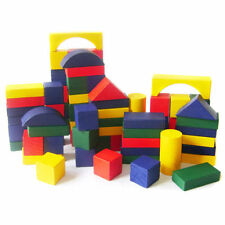 Construction Toys Pieces & Accessories
