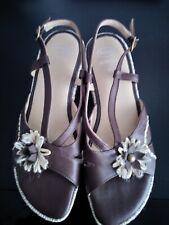Scholl Softstep scarpa donna in pelle, misura 40