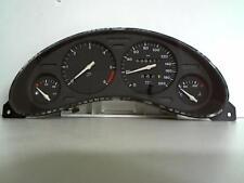 Compteur OPEL CORSA B PHASE 2 Diesel /R:4221366