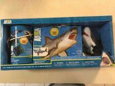ANIMAL PLANET 3 IN 1 OCEAN GIFT SET - BRAND NEW IN BOX