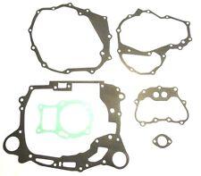 Sts-0992K Engine Gasket Set Kit for Honda Sporttrax Trx250 / Trx250x Trx 250 Ex