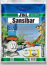 JBL Aquarium Sands