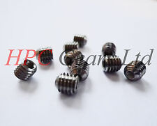 M3 M4 M5 M6 Stainless Steel Grub Screws Pack of 50 Cup Point A2 HPC Gears