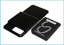 Premium Battery for Samsung AB653850CE, SGH-i900v, i900 Omnia, SGH-i900, SGH-i90