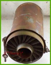 Ab388r John Deere Unstyled B Br Bo Air Cleaner Canister Nice Amp Clean Genuine