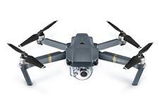 DJI Mavic Pro Drone with 4K HD Camera EU Specs/EU Plug