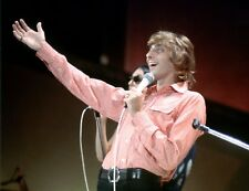 BARRY MANILOW - PHOTO #42