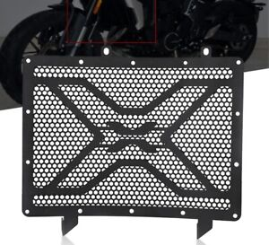 Motocross Radiator Grille Guard Cover FOR CFMOTOR CLX-700 CLX700 2020-2022
