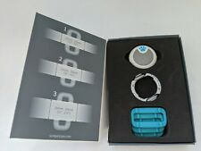 SURE PetCare Animo Dog Activity Tracker & Behaviour Monitor