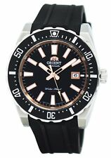 Orient Diver Sporty Automatic FAC09003B0 Mens Watch