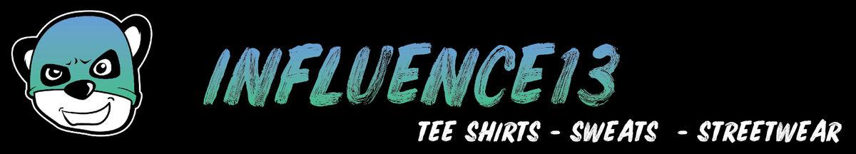 influence13