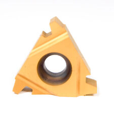 Vardex 58779 Carbide Threading Insert 4ir 6acme Vkx 10 Pcs