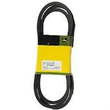 John Deere LT150 LT160 LT170 LT180 LT190 Transmission Drive Belt M144044 OEM