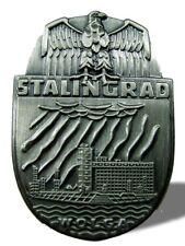 PIN STALINGRAD Wehrmacht  NEU ****(P-205)