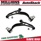 Front Lower Control Arm w/ Ball Joint Pair 2 for 2011-2019 Ford Explorer 3.5L V6
