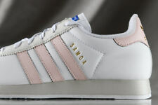 ADIDAS SAMOA shoes for women, Style BY3520, NEW, US size 8