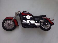 1/18 MAISTO-Kawasaki VN 1500-Diecast Moto Vélo Moto Modèle