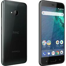 HTC U11 life 32GB, Handy, schwarz