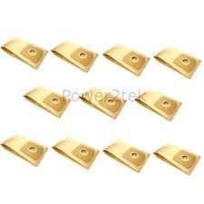 10 x VCB300, RCN400B, RCN500 Hoover Bags for Daewoo RC300A RC305 RC310 UK Stock
