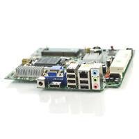 Lenovo IBM ThinkCentre M91p USFF LGA-1155 Motherboard 03T8007 03T6559 03T8362