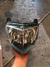 DUCATI HYPERMOTARD 821 939 SP HEADLIGHT HEAD LAMP LIGHT