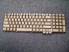 Original HP NW9440 Laptop Keyboard  MP-04513US-698 PK13ZKF1O00 Grade A