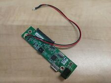 SEAGATE Expansion External Drive USB 3.0 PCB Replacement Board E3137-1137A-