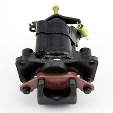 New Rear Brake Caliper for Go-kart ATV Quad